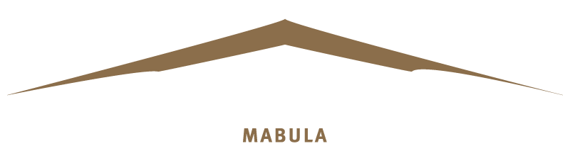 Safari Plains at Mabula