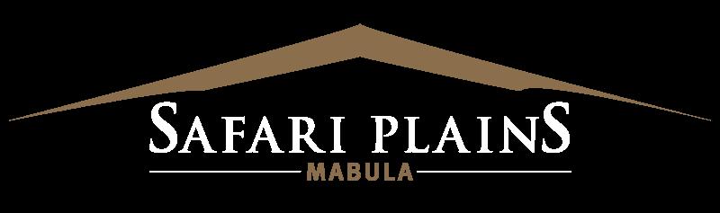 Safari Plains at Mabula