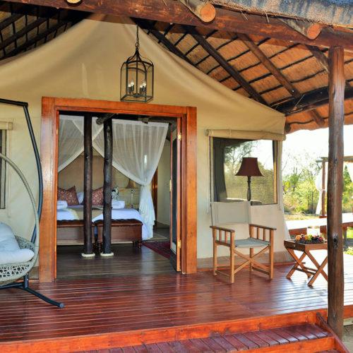 safari-plains-accommodation-banner-1