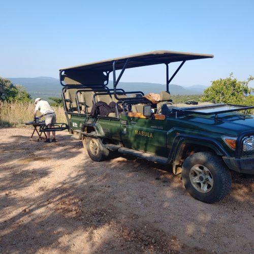 SafariPlains-Fransje-blog-6-20