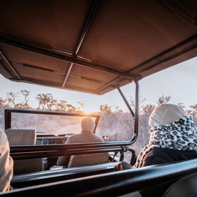 Safari-Plains-activities-safri
